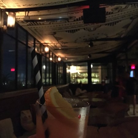 Ace Hotel Downtown Los Angeles: photo4.jpg
