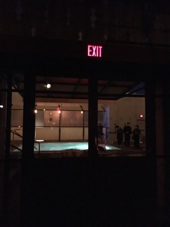 Ace Hotel Downtown Los Angeles: photo5.jpg