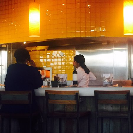 California Pizza Kitchen Redondo Beach Ca
