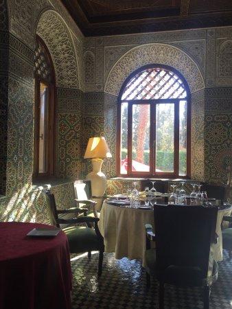 Red House Marrakech
