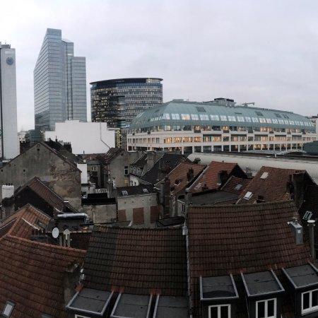 Maxhotel-bild