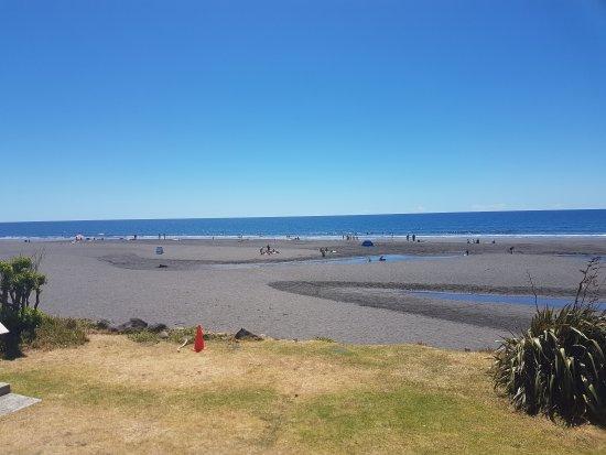 Oakura, นิวซีแลนด์: 20171203_143028_large.jpg