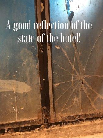 Foto de Hotel Heaven