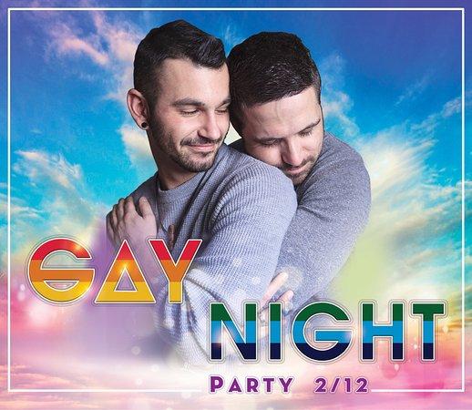 Gay da nang