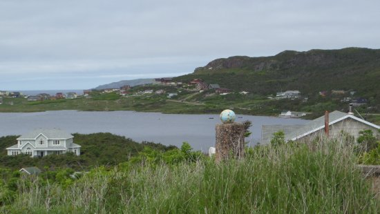 Saint-Pierre and Miquelon: Сен-Пьер