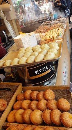 Dongdaemun Market: FB_IMG_1512549705780_large.jpg