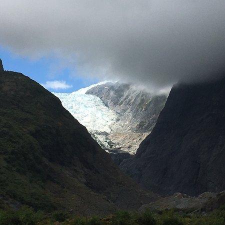 Franz Josef Glacier Guides: photo3.jpg