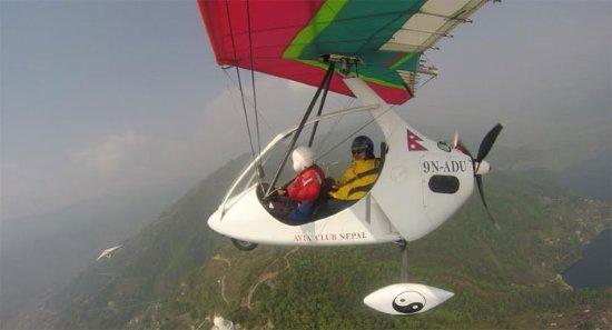 Patan (Lalitpur), Népal : Nepal Tourism10