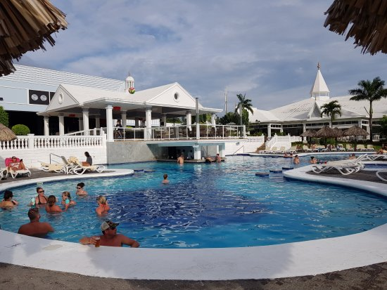 clubhotel riu negril updated 2017 prices reviews. Black Bedroom Furniture Sets. Home Design Ideas