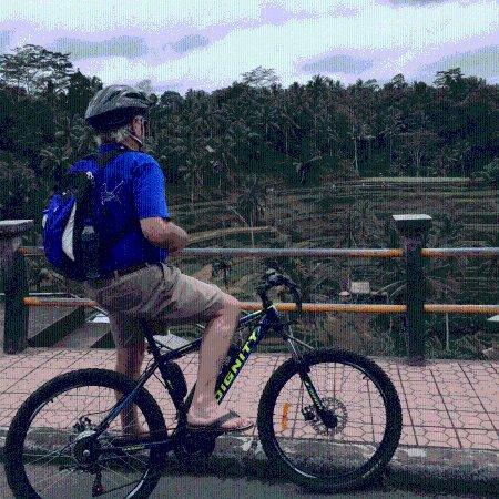 Go Ebike Bali