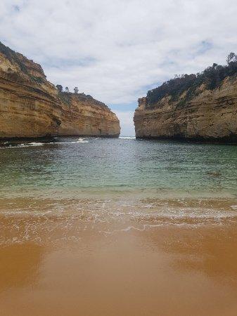 Порт-Кэмпбелл, Австралия: 20171205_130012_large.jpg
