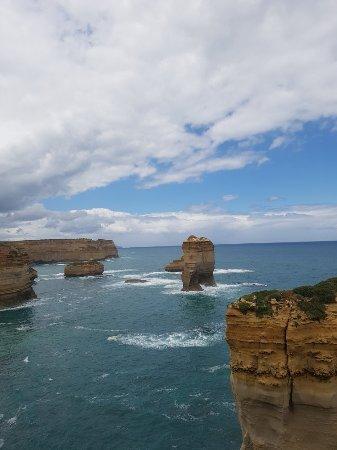 Порт-Кэмпбелл, Австралия: 20171205_124044_large.jpg