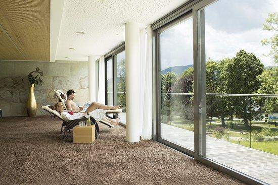 Dorfhotel Fasching Prices B B Reviews Fischbach Austria