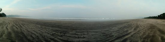 Diveagar, Indien: IMG_20171203_083626_large.jpg