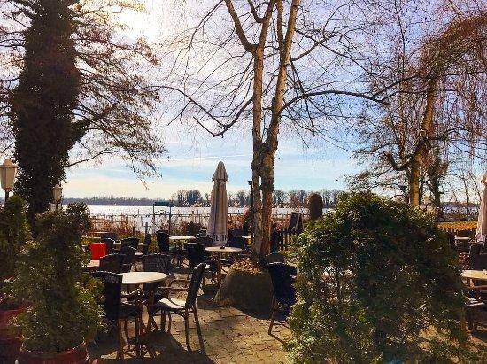 Cafe am Neuen See - Tiergarten - Berlin, Germany - Yelp