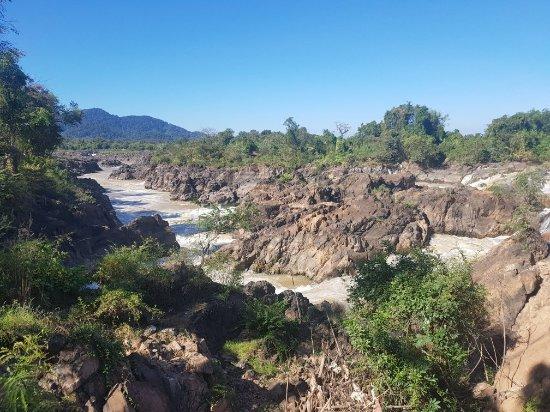 Don Khone, Laos: 20171205_092554_large.jpg