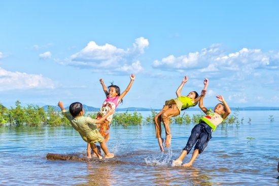 Authentik Vietnam Travel