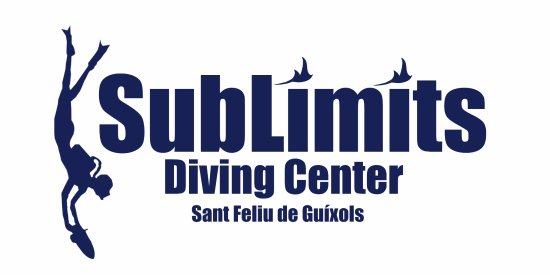 Palamos, Spain: SubLimits Diving Center