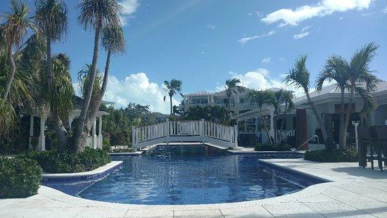 Royal West Indies Resort: IMG_20171202_142757774_large.jpg