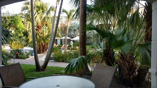 Royal West Indies Resort: IMG_20171128_094359532_HDR_large.jpg