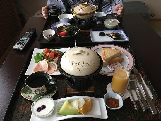 Shiroishi Picture