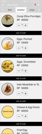 Mas, Indonesia: Screenshot_20171204-174655_large.jpg