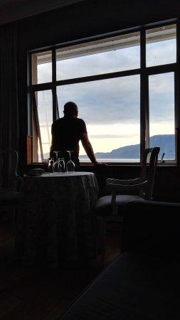 Foto de Gran Hotel Pucon