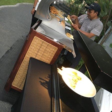 Prime Plaza Suites Sanur - Bali: photo8.jpg