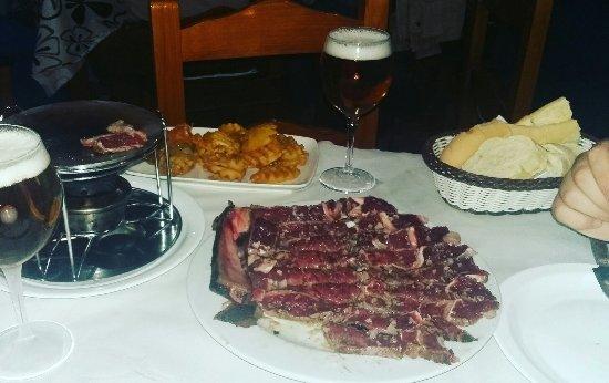 Villafranca de los Barros, Spanien: IMG_20170930_233309_030_large.jpg