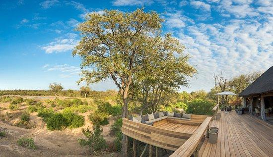 辛巴比里遊戲小屋張圖片