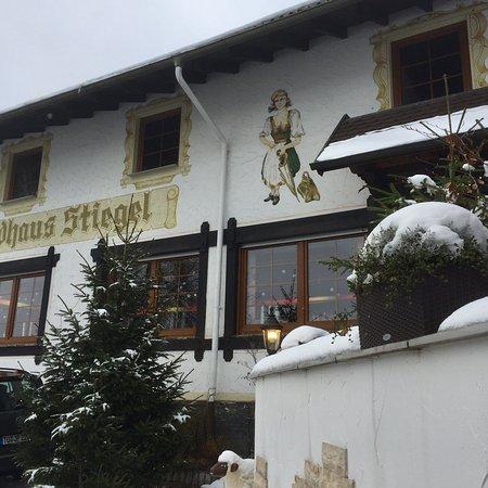 Albstadt, Alemania: photo1.jpg