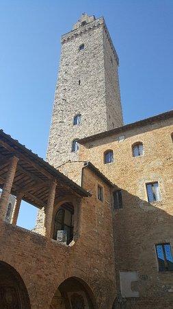 Palazzo Pubblico e Torre Grossa: 20170823_165058_large.jpg