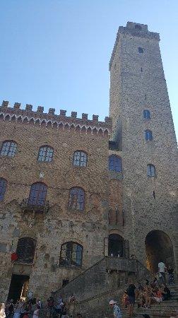 Palazzo Pubblico e Torre Grossa: 20170823_160847_large.jpg