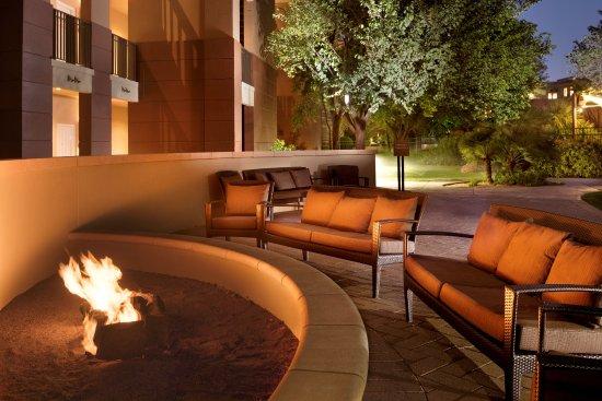 Westin Kierland Villas Scottsdale Reviews