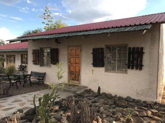 Okahandja, Namibie : IMG-20171206-WA0006_large.jpg