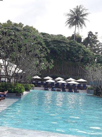 Avista Grande Phuket Karon Hotel Com
