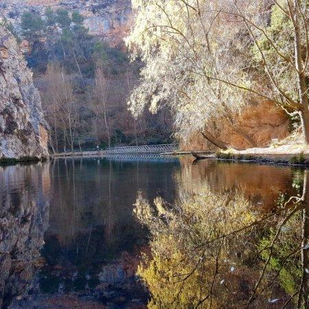 Nuévalos, España: photo1.jpg
