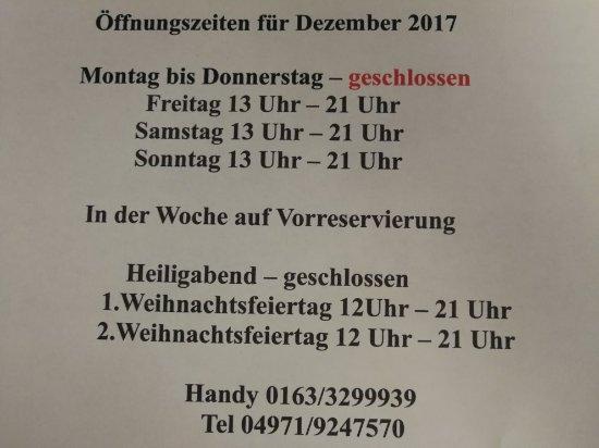 Esens, Alemania: Peter Pan