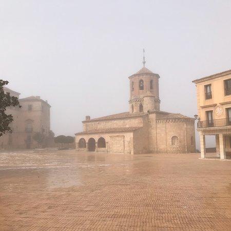 Iglesia De San Miguel De Almazan: photo0.jpg