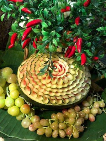 Baan Rim Pa Patong: photo1.jpg