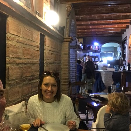 Álora, España: photo1.jpg