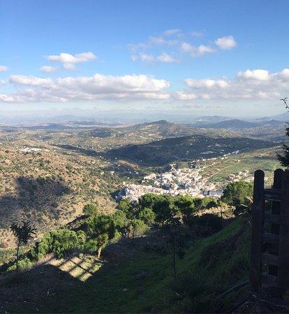 Cerro de Hijar: photo0.jpg