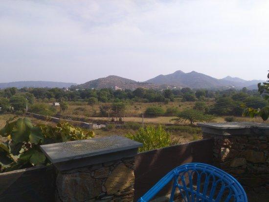 Devra Udaipur : IMG_20171202_135057_large.jpg
