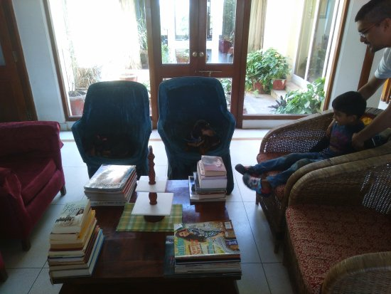Devra Udaipur : IMG_20171202_131221_large.jpg