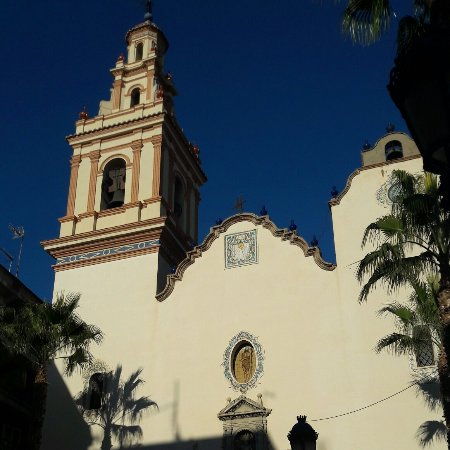 Manises, Spagna: IMG_20171206_154214_740_large.jpg