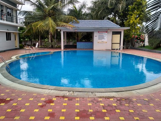 The Cute Resort Updated 2017 Prices Hotel Reviews Mysuru Mysore India Tripadvisor