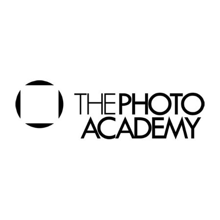 The Photo Academy - Day Classes