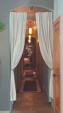 Парк-Сити, Юта: Interior rooms