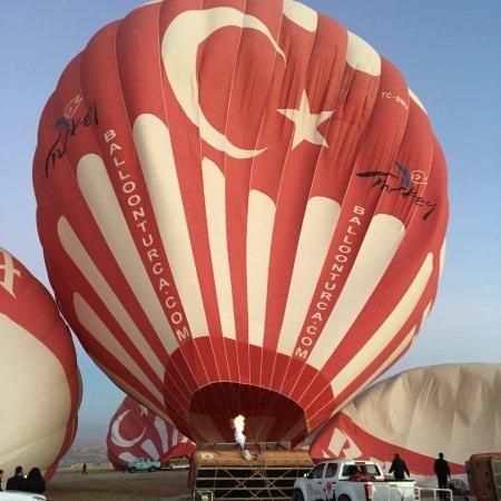 Balloon Turca: photo0.jpg