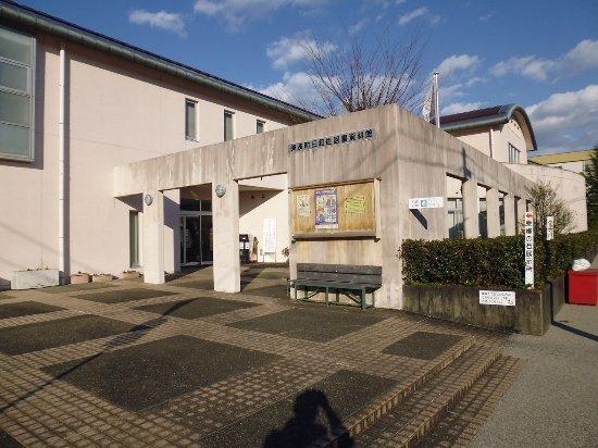 Hiwasa Library